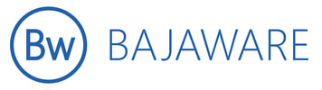 BAJAWARE - Reportes Regulatorios